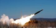 S-400 Nga thách thức siêu chiến đấu cơ F-35 Mỹ thế nào?