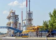 Ukraine sẽ tăng gấp ba lần khí đốt nhập từ Nga
