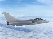 Ấn Độ dọa rút khỏi thương vụ mua 126 chiến đấu cơ Rafale-Pháp