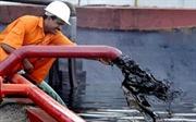 Giá dầu mỏ tăng cao nhất từ đầu năm