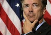 Ứng viên thứ 2 của đảng Cộng hòa tranh cử tổng thống Mỹ