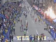 Kết tội thủ phạm đánh bom cuộc đua maraton Boston