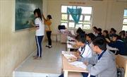 """Phát triển Giáo dục ở Đồng bằng Sông Cửu Long: Nỗ lực xóa """"vùng trũng"""""""