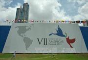 Mỹ-Cuba hội đàm cấp cao nhất trong nửa thế kỷ