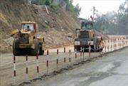 Đường Cao Bằng - Lạng Sơn sẽ được nâng cấp thành cao tốc