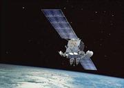 Nga phát hiện nhóm vệ tinh do thám khả nghi