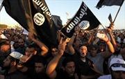 IS đánh bom Đại sứ quán Maroc ở Libya