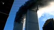 IS dọa khủng bố kiểu 11/9 thiêu trụi nước Mỹ