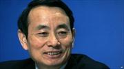 Trung Quốc xét xử Tưởng Khiết Mẫn tội tham nhũng