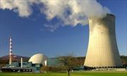 Nga vẫn cấp nhiên liệu cho nhà máy điện hạt nhân Ukraine