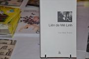 Chiếu phim tài liệu về nạn nhân da cam Việt Nam tại Pháp