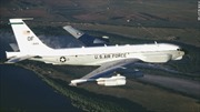 Lầu Năm Góc thề đáp trả vụ Nga chặn máy bay do thám