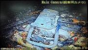 Robot 'chết' sau 3 giờ thám hiểm nhà máy Fukushima