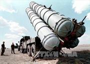 Nga: Tên lửa S-300 cấp cho Iran không đe dọa an ninh khu vực
