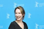 Phim tiếng Pháp 'lên ngôi' khai màn LHP Cannes