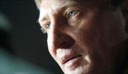 Thế lực nào đứng sau một loạt cái chết của cựu quan chức Ukraine?