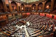 Italy thông qua luật chống khủng bố