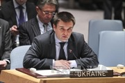 Ukraine muốn ICC điều tra tội ác ở Crimea và miền Đông