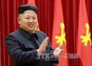 Mỹ cân nhắc lệnh trừng phạt mới với Triều Tiên