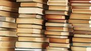 Kiểm định chặt chẽ việc đổi mới sách giáo khoa