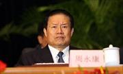 Xung quanh 'chỉ thị của Bộ Chính trị Trung Quốc' xử lý vụ Chu Vĩnh Khang