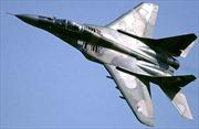 Lý do MiG-29 có thể đánh bại chiến đấu cơ tốt nhất của phương Tây