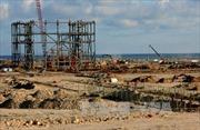 Yêu cầu Nhiệt điện Vĩnh Tân 2 không tái diễn gây ô nhiễm