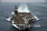 Mỹ hối thúc tìm giải pháp chính trị cho xung đột Yemen