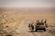 Iran và Iraq ký thỏa thuận hợp tác an ninh biên giới