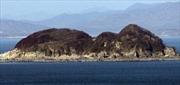 Triều Tiên xây cơ sở quân sự trên đảo gần giới tuyến