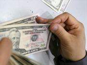 Cần giải pháp bình ổn  tỷ giá ngoại tệ
