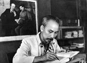 Tạp chí Cuba ra phụ san chuyên đề về Chủ tịch Hồ Chí Minh