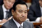 Thủ tướng Hàn Quốc được chấp nhận từ chức