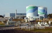 Nhật Bản hy vọng điện hạt nhân sẽ chiếm 1/5