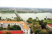 Phát huy truyền thống xây dựng Thừa Thiên - Huế giàu mạnh