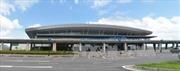 Khởi công xây dựng Cảng hành khách quốc tế Phú Quốc