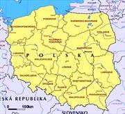 Phát triển mối quan hệ hợp tác Việt Nam - Ba Lan