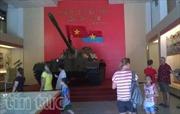 Hiểu hơn về chiến dịch Hồ Chí Minh năm 1975