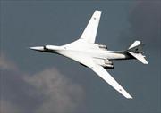 Liệu Nga có sớm nối lại chế tạo 'Thiên nga Trắng' Tu-160?