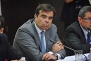 Hy Lạp nối lại đàm phán với các chủ nợ quốc tế
