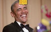Khôi hài xem Microsoft đoán tuổi người nổi tiếng