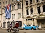 Mỹ mở đường bay thẳng New York-Cuba