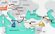Vì sao Ankara hờ hững với 'Dòng chảy Thổ Nhĩ Kỳ'?