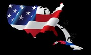 Người Mỹ chuẩn bị 'đổ bộ kinh tế' vào Cuba