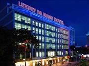 Nguồn cung khách sạn tại Đà Nẵng tiếp tục tăng