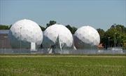Tình báo Đức hạn chế hợp tác với NSA