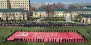 Thế giới kỷ niệm Ngày chiến thắng phát xít