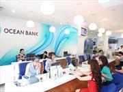 Chuyển đổi Ocean Bank thành ngân hàng thương mại TNHH một thành viên