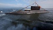 Tạp chí Mỹ nêu những vũ khí nguy hiểm nhất của Nga