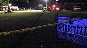 Mỹ: Hai cảnh sát bang Mississipi bị bắn chết